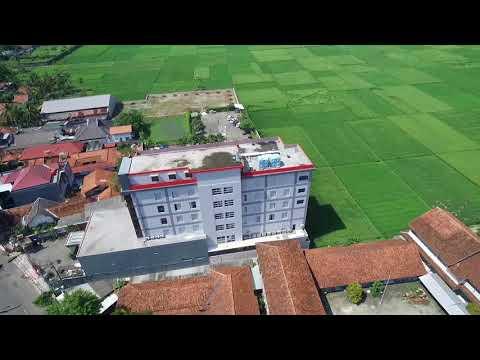 Download first Gathering FASI DRONE KEBUMEN fun fly  meotel hotel Kebumen