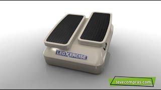 Download Video Legxercise TeveCompras / llameya.com MP3 3GP MP4