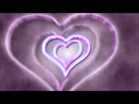 I GIVE MY HEART Emotional Original keyboard composition by Dennis Van Nice