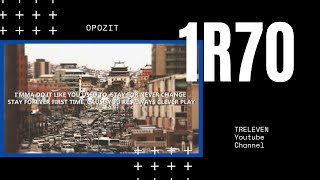 opozit 1r70 lyrics