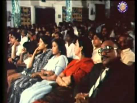 Kalaivaaniye   Sindhu Bhairavi   yesudas