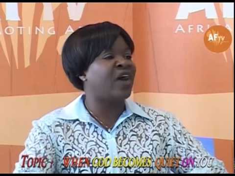 AFTV African Television