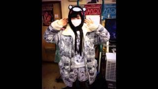 2014/1/12(日)深夜25:00~29:00 FM NACK5(ラジオ79.5MHz)NACK5 spec...