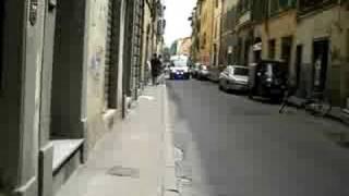 Annoying Italian Ambulance Siren