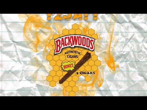 Y2.Jayy - Backwoods