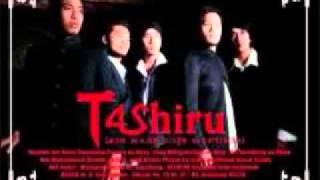 tashiru kembaliflv
