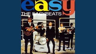 Watch Easybeats Youll Come Back Again video