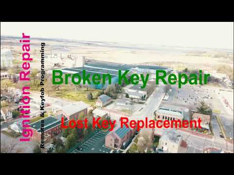 car-key-replacement-salem,-nj-=-greater-new-castle-county,-delaware-locksmith-services,-and-keyfobs.