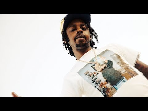 Babyface Ray - Off Rap