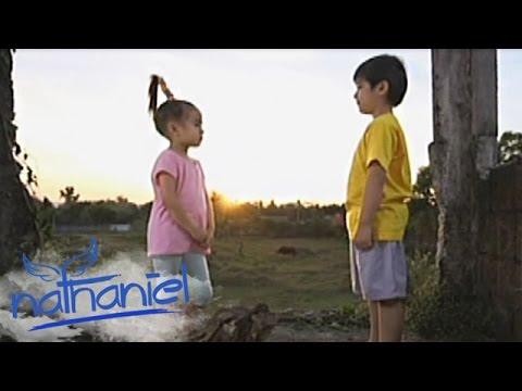 Nathaniel: Partner