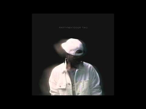 PARTYNEXTDOOR - Muse