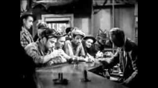 Swamp Fire (1946) JOHNNY WEISSMULLER