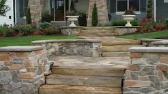 Landscaping NH Contractor Services Lawn Care  NH Management