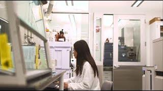 Antisense oligonucleotides (ASOs)
