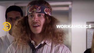 Workaholics - The Showdown thumbnail