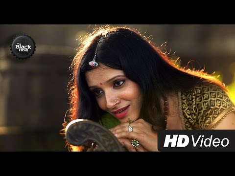 Kahe Chhed - Mohe Rang Do By Dr. Payal Vakharia