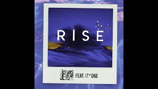 2018年デジタルチャートを席巻したジョナス・ブルー。最大のヒット曲「...