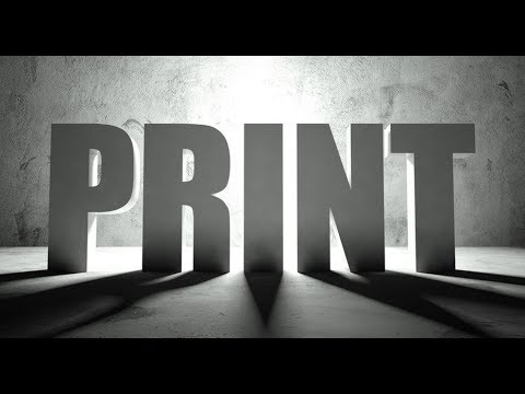 Top 10 Advantages of Using Online Printing Services
