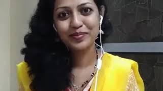Gambar cover Indian idol 2018 - Tumhi dekho na - Kabhi alwida na kehna | Sonu nigam