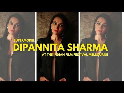 Dipannita Sharma shares her love for Australia, Travel & Fashion(www.hoture.com)