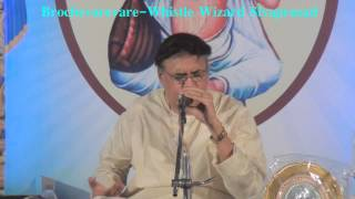 Whistle Wizard Sivaprasad - Brochevarevare