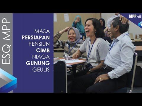 ESQ MPP - CIMB NIAGA - AGUSTUS 2019