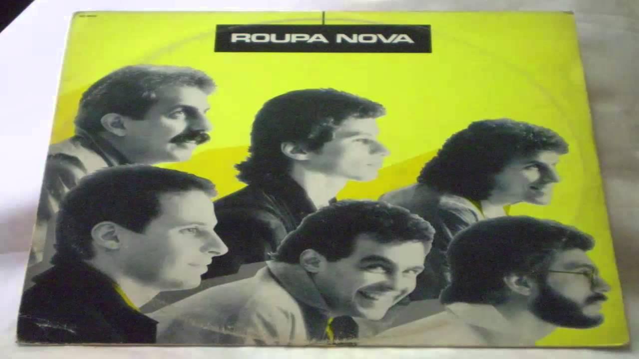 ROUPA BAIXAR - A GO WHISKY GO MUSICA NOVA