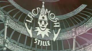 Lacrimosa - Ich Bin Der Brennende Komet (The Live History)
