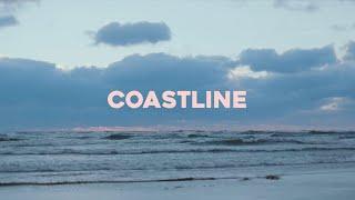Leland Blue - Coastline