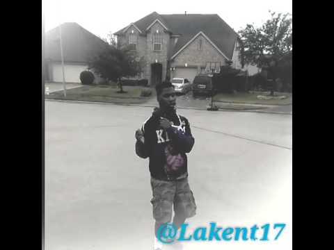 Twayne - Look At Me (R3TR0 Gang)