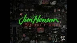 Jim Henson Production/Don Mischer Productions/Buena Vista International