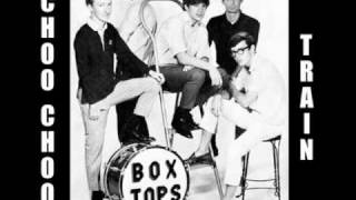 The Box Tops - Choo Choo Train (lyrics)