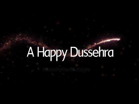 दशहरा Greetings   Happy Dussehra   शुभ दशहरा Greeting   Dussehra दशहरा WhatsApp Status   विजयादशमी