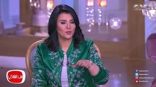 منير قالي عجباني ياحلو .. قصة الأغنية التي أخذها محمد منير من محمد الحلو وغناها على طريقته