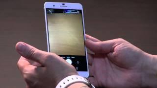 Huawei Honor 6 review