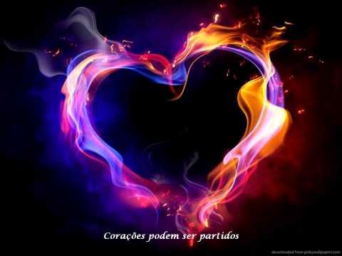 Love never dies (Katherine Jenkins - legendado)