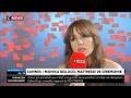 Festival de Cannes : Quelle maîtresse de cérémonie sera Monica Bellucci ?