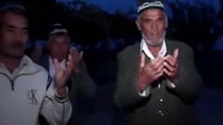 Туй  Таджикистан по Узбекски