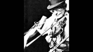 Benny Thomasson - Limerock