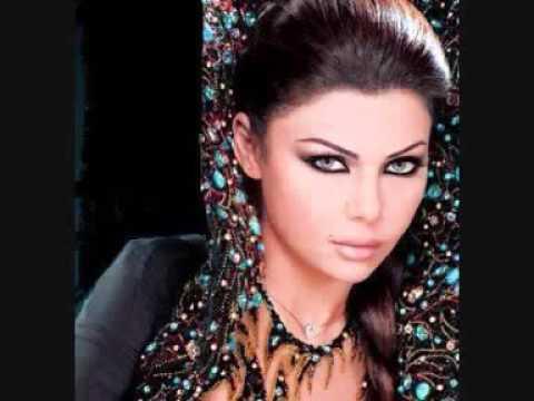 Arabic good pop music   YouTube