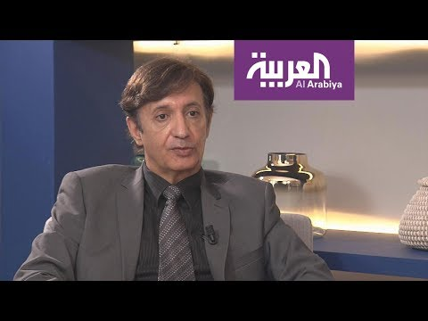 نشرة الرابعة | سجين فرنسي للعربية: سجون قطر غابة وحوش  - نشر قبل 15 دقيقة