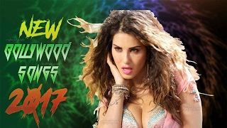 """Video Valentine's Day Special Songs: LOVE WALI FEELING 