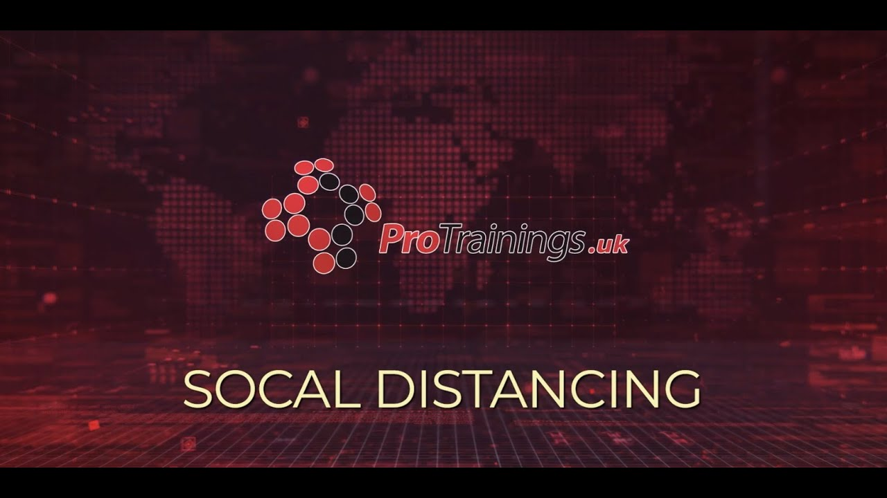 Download Social distancing to prevent Coronavirus COVID 19 transmission