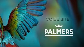 Palmers - Voice Bites