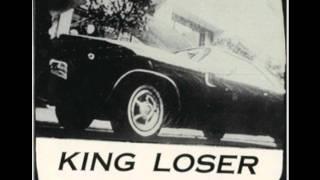 "King Loser - ""Dawn"""