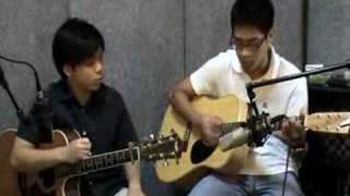 My redeemer lives: Guitar 201 - 2.06