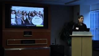 Reward Crowdfunding For Female Entrepreneurs