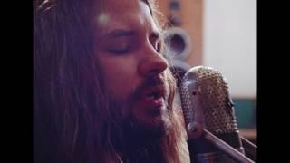 Brent Cobb - Shine On Rainy Day (Elektra Sessions Live from Sam Phillips Studio)