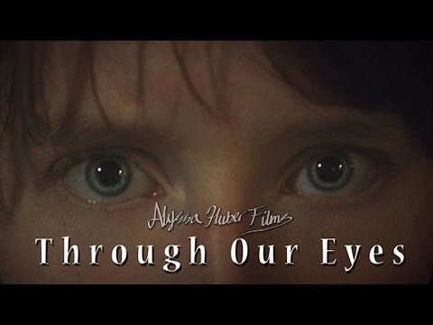 Through Our Eyes: Living with Aspergers (Documentary)