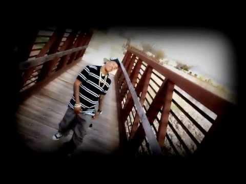 Mary J Blige Ft Drake Mr Wrong